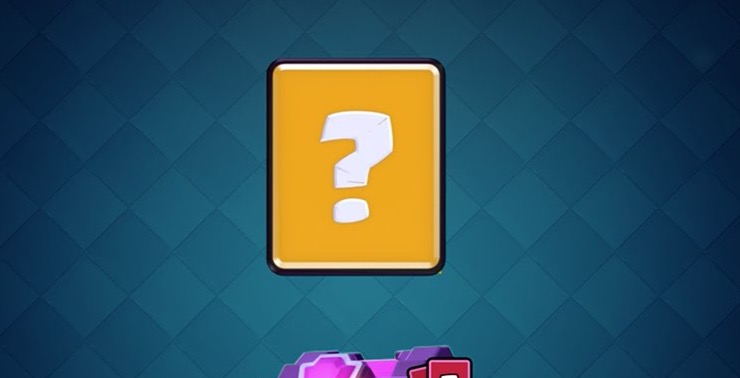 Clash Royale Google Play Store