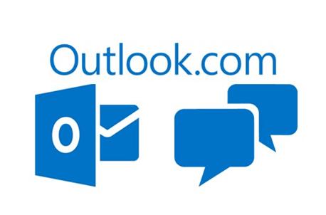 Cómo abrir una cuenta en Hotmail