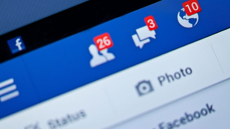 Instalar Facebook gratis