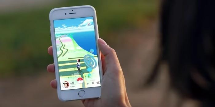 Problemas al comprar en Pokémon Go