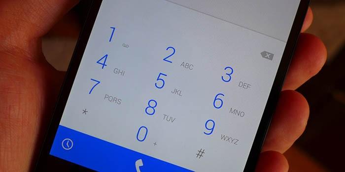 Descargar Marcador de Google Android
