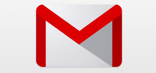 Gmail eliminar cuenta 1