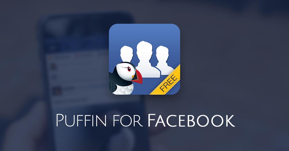 Las 5 mejores aplicaciones para Facebook