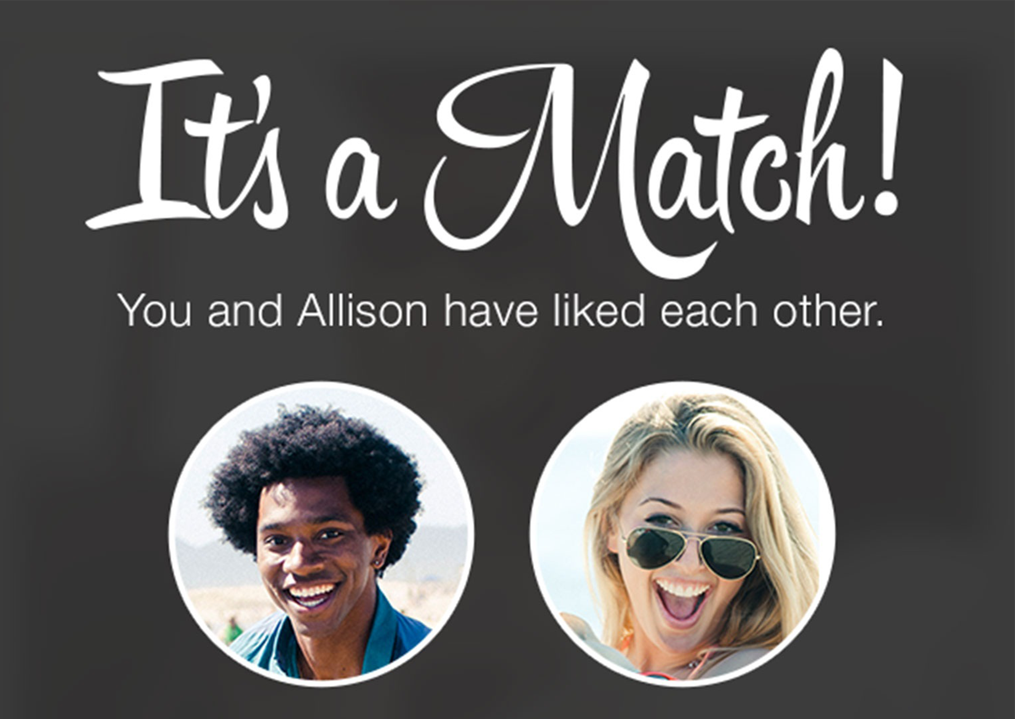 La mejor web para encontrar pareja