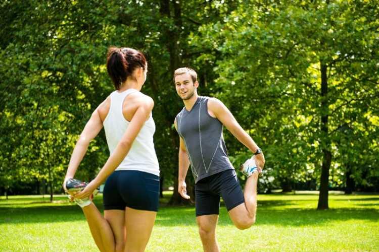 Las mejores aplicaciones para hacer ejercicio