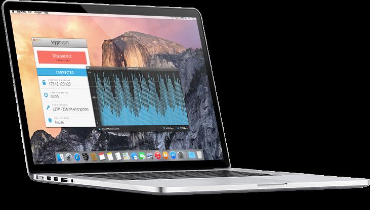 MacBook 2016 1