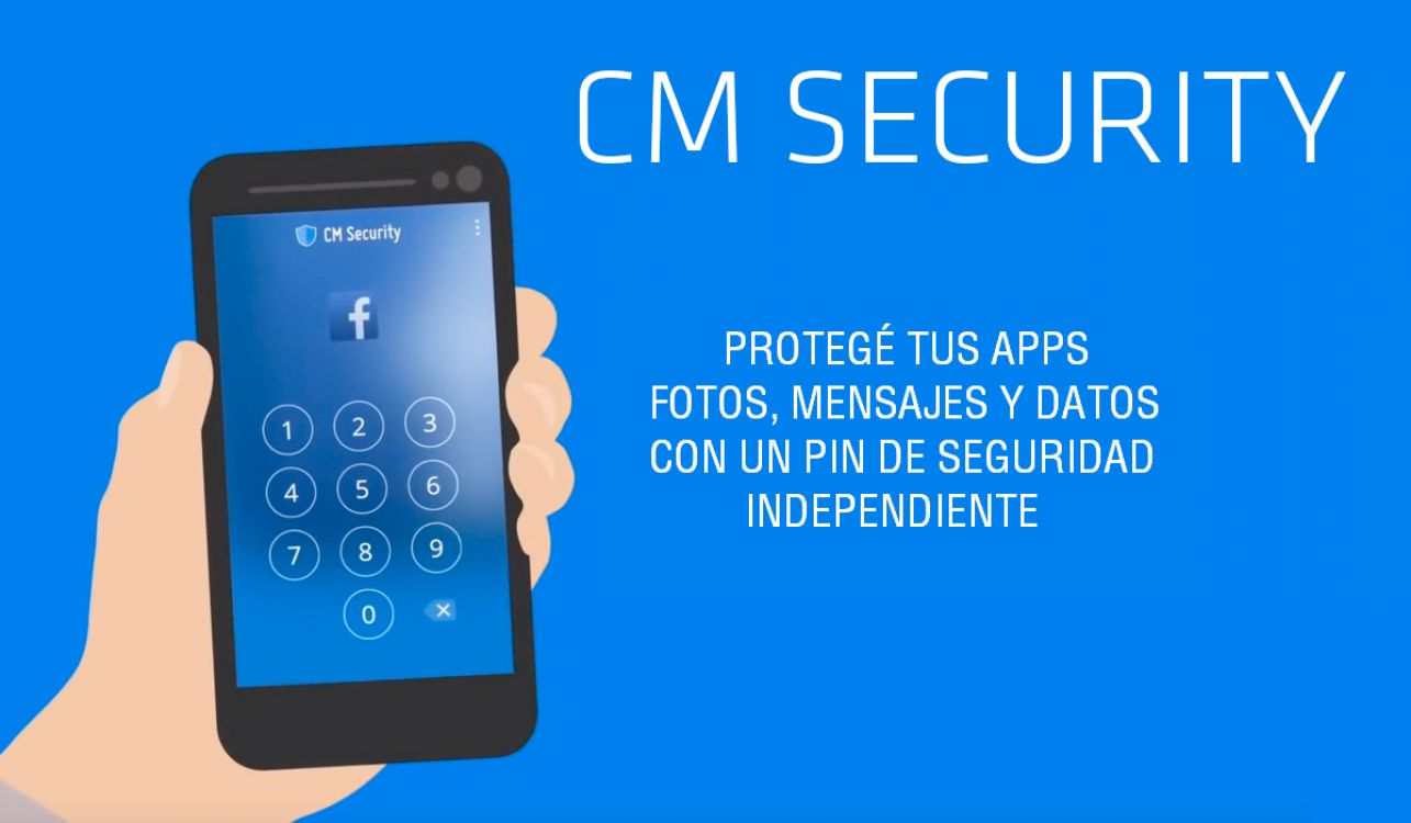 Mejores antivirus Android 2016