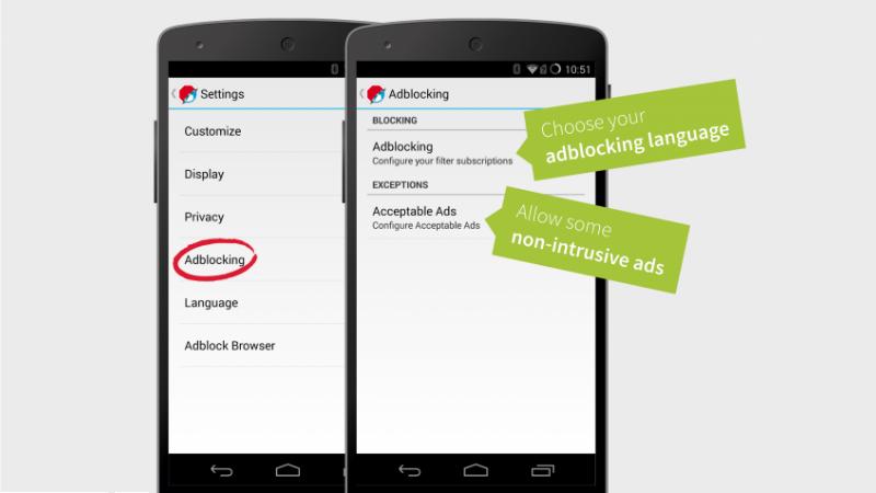 Mejores aplicaciones Android 2