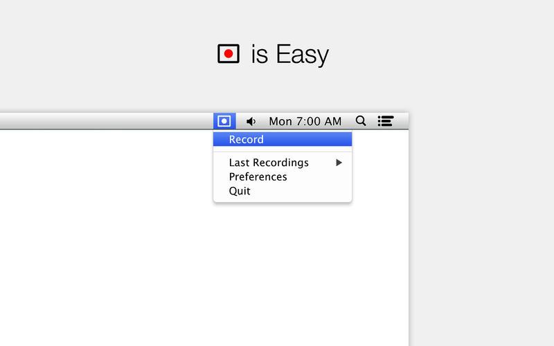 Mejores aplicaciones Mac 4