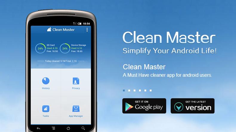 Mejores aplicaciones Samsung Galaxy S4 4