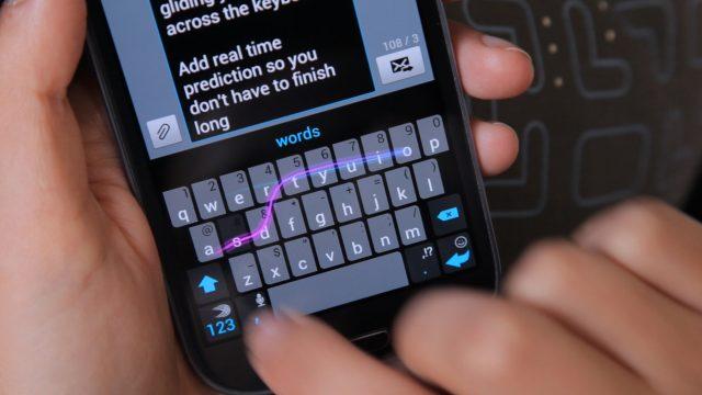 Mejores aplicaciones Samsung Galaxy S5 3