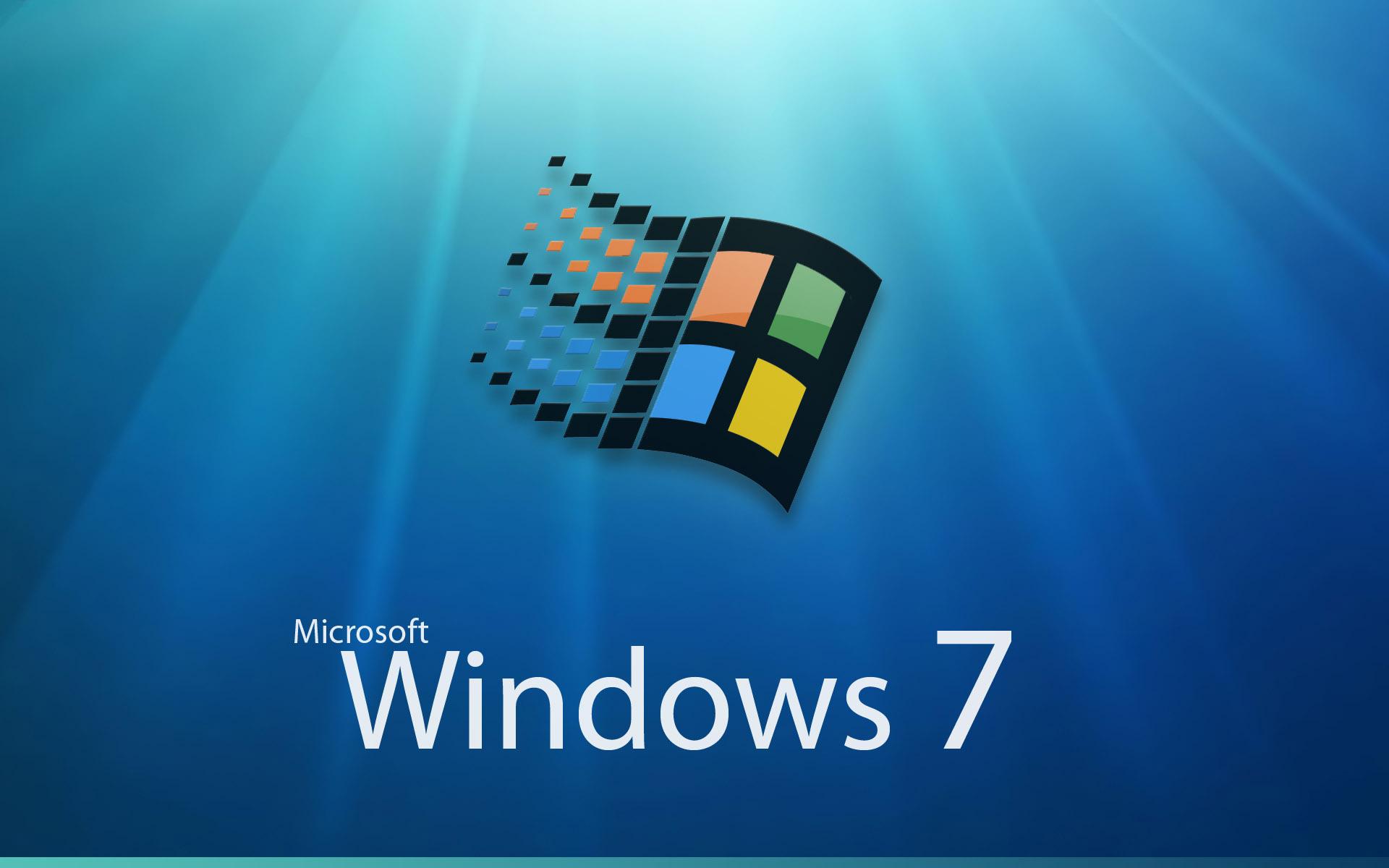 Mejores aplicaciones Windows 7 1