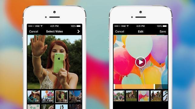 Mejores aplicaciones modificar fotos