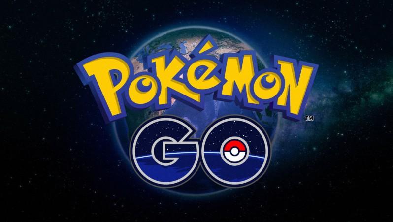 Pokémon Go pokémons raros