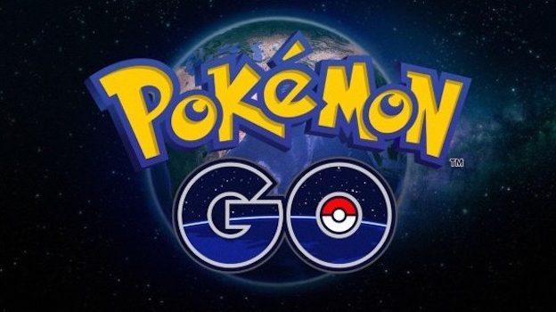Ranking Pokémon GO