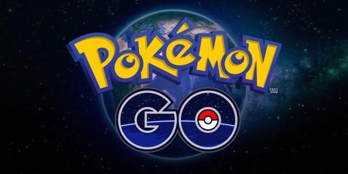 Pokémon Go Objetos de la tienda