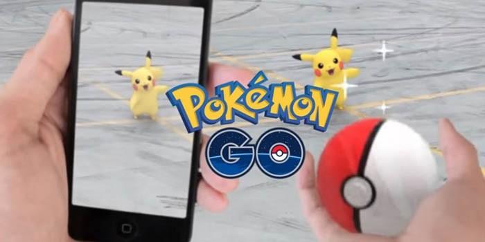 Pokémon Go conseguir Pokémonedas gratis