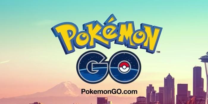 Pokémon Go primeros pasos
