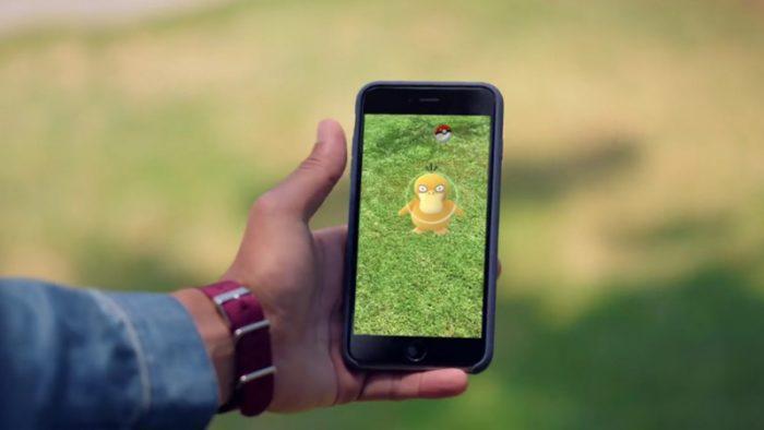 Qué son las hojas en Pokémon Go