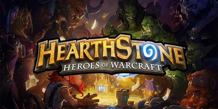 Recuperar cuenta HearthStone