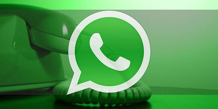 Desactivar WhatsApp temporalmente