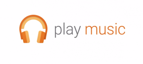 Soluciones problemas Google Play Music
