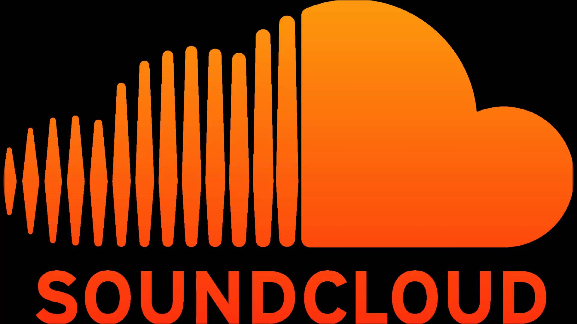 SoundCloud Pulse para Android