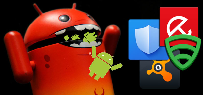 Trucos eliminar virus Android