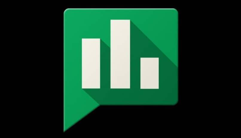 disponible android preguntas google