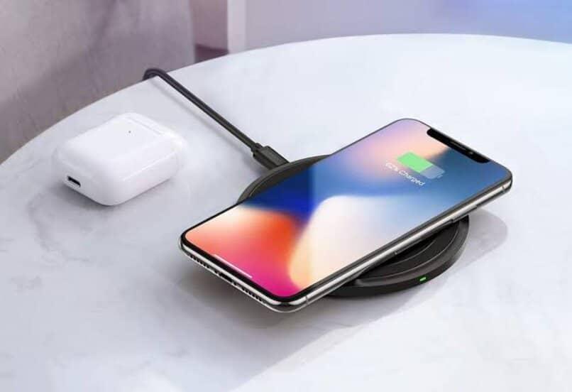 pantalla bloqueo patron colores