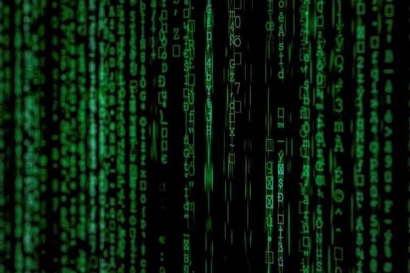 programar herramientas archivo editar