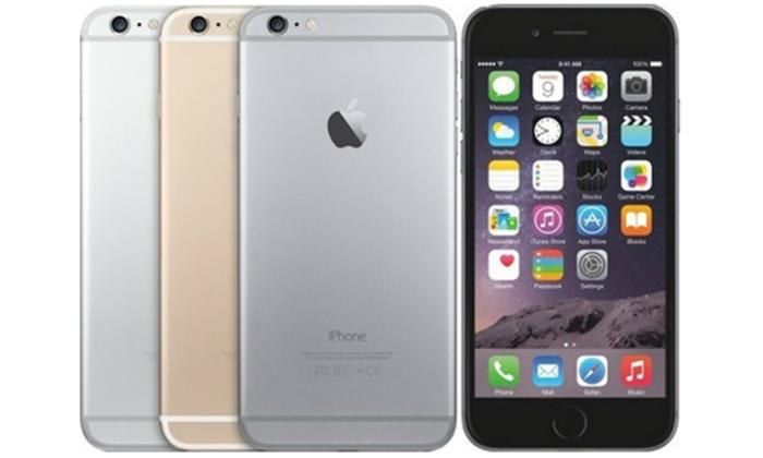 iPhone mejores aplicaciones de pago 1