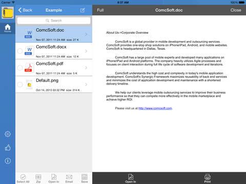 iPhone mejores aplicaciones de pago 2