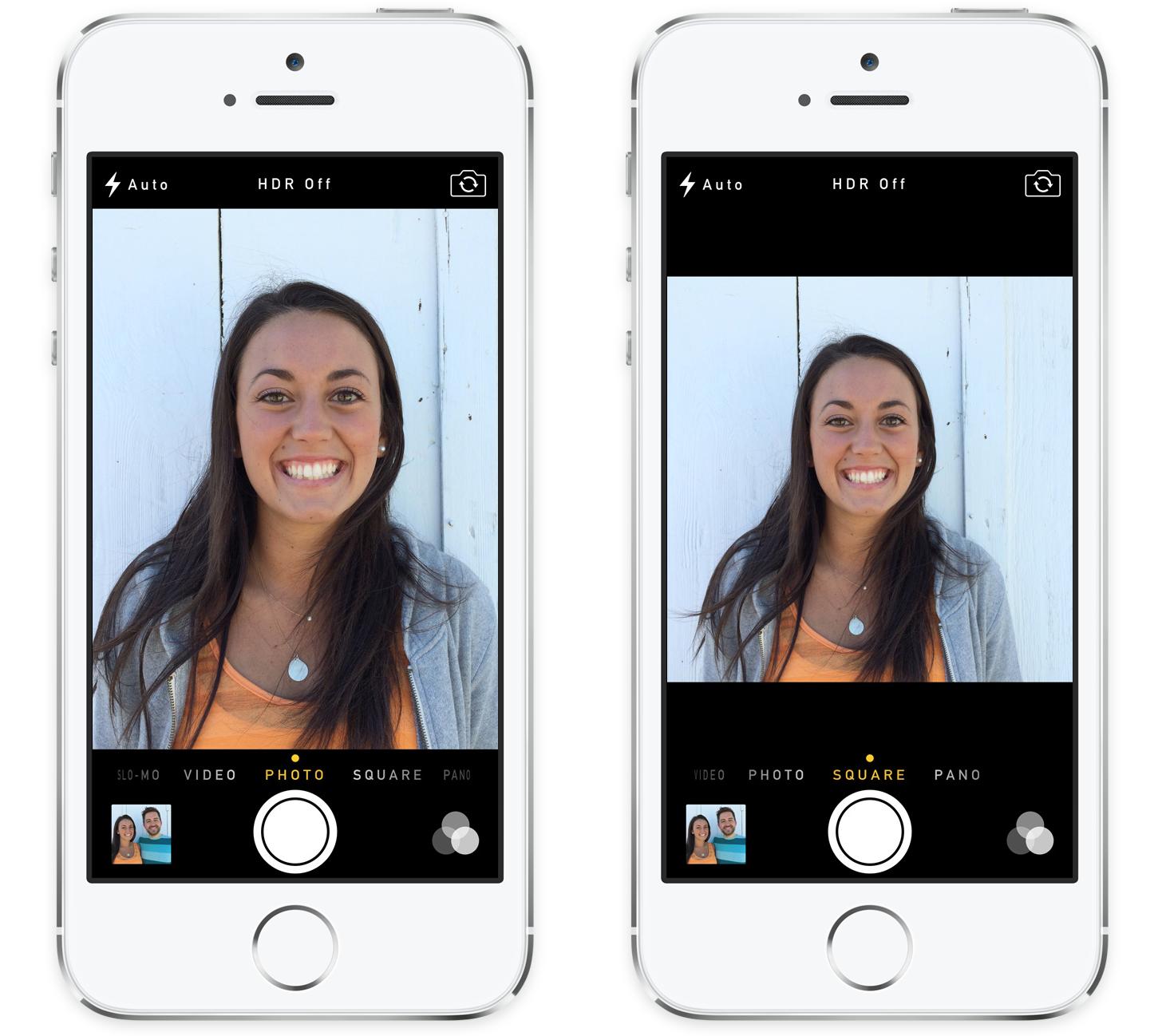 iPhone mejores aplicaciones de pago 5