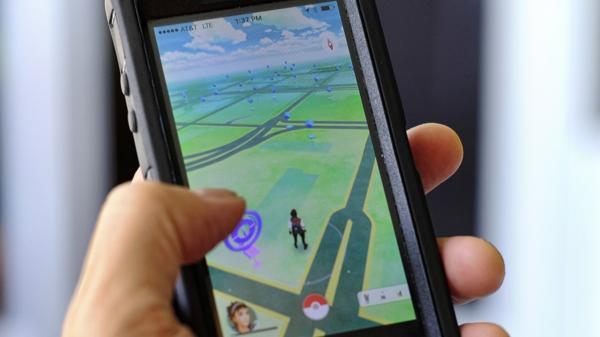 Consejos y trucos para Pokémon Go