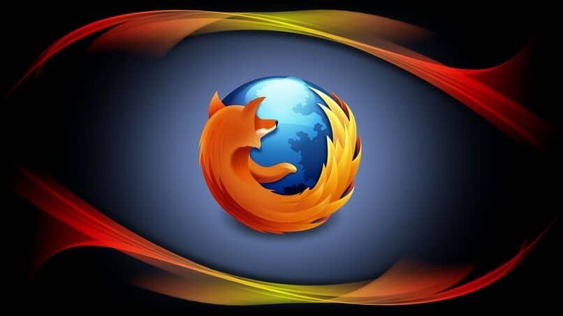 restablecer por defecto el navegador firefox