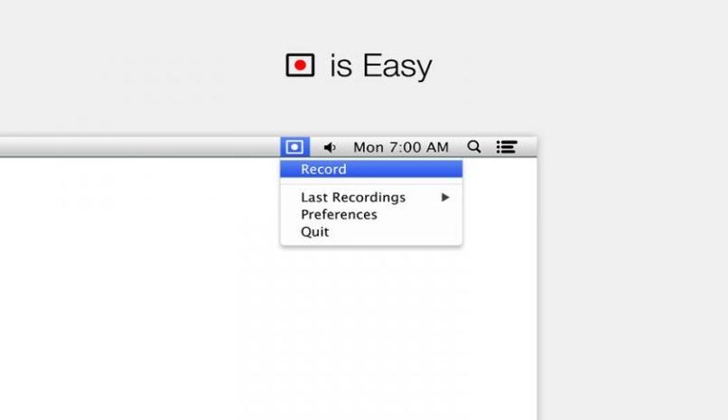 instalar recordit mac