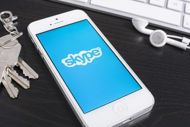 como descargar skype