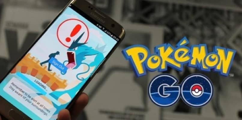 trucos para capturar pokemon