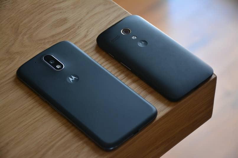 Optimizar un Motorola ácil y rápido