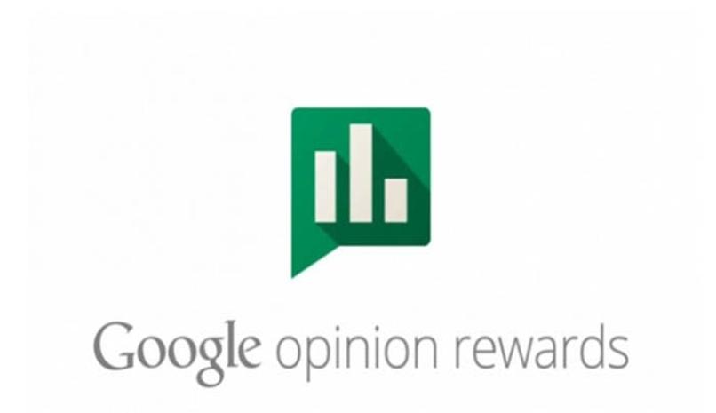 descargar rapido google rewards
