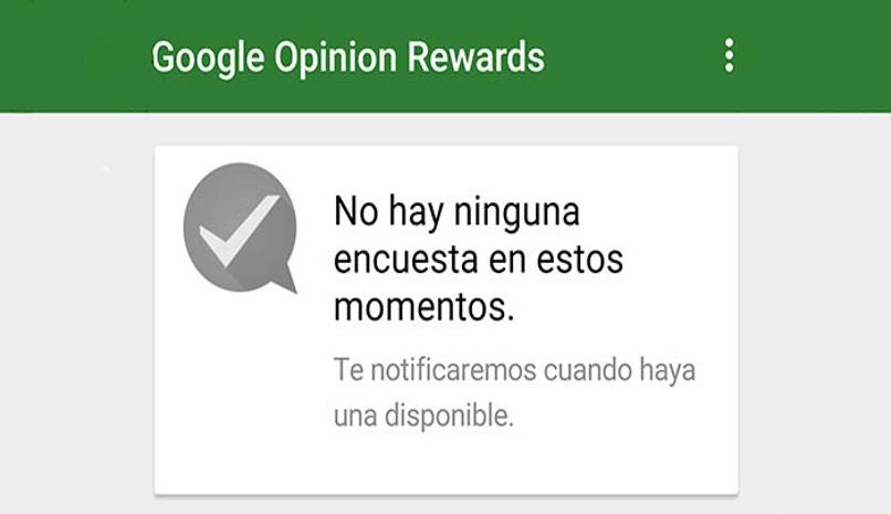 descargar google rewards