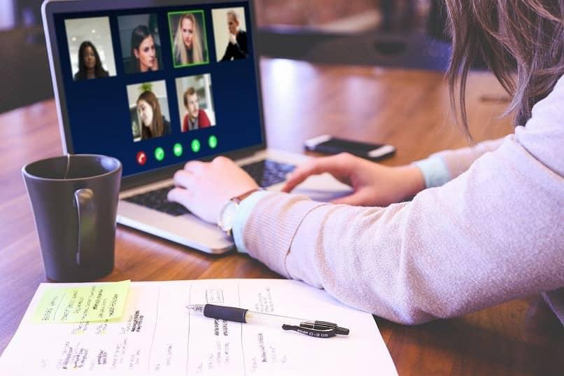 descargar e instalar skype en ordenador