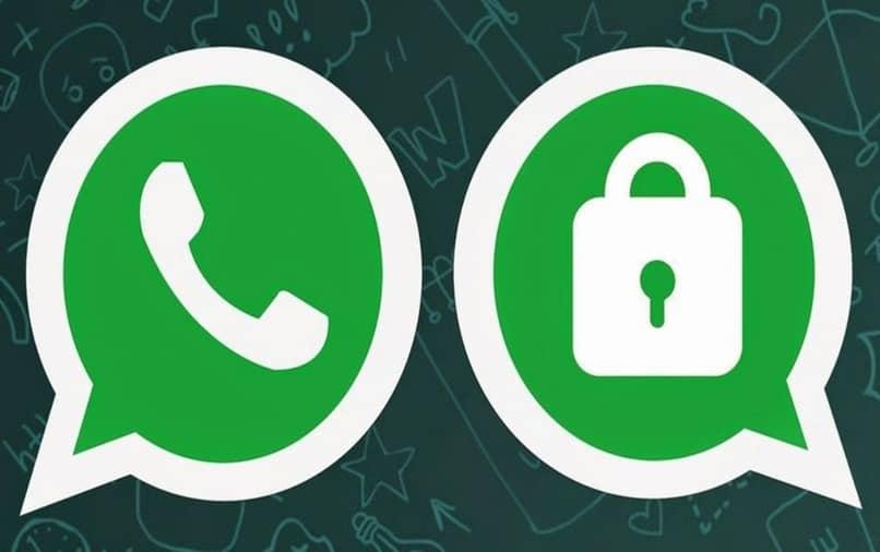 cifrado de extremos a extremo whatsapp