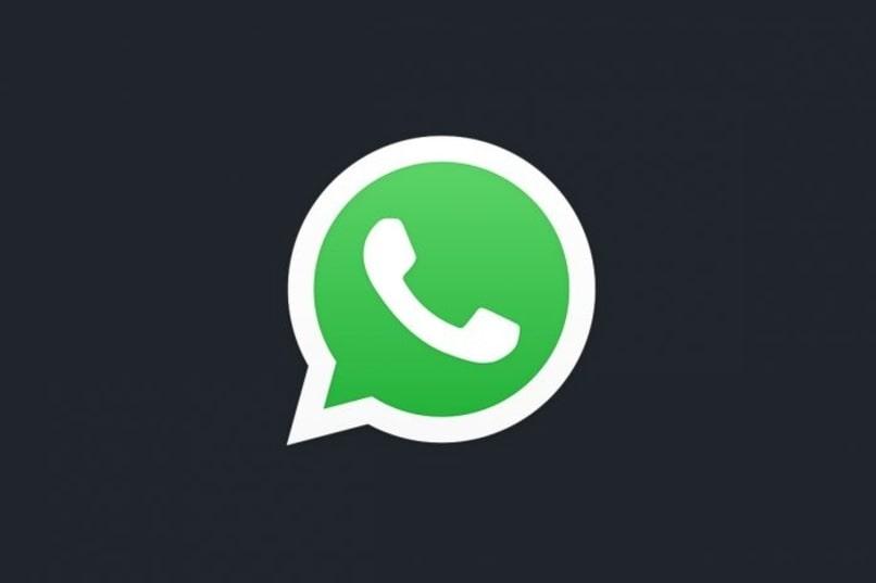 como compartir musica en estados de whatsapp