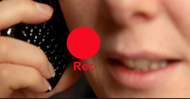 Aplicaciones para grabar llamadas