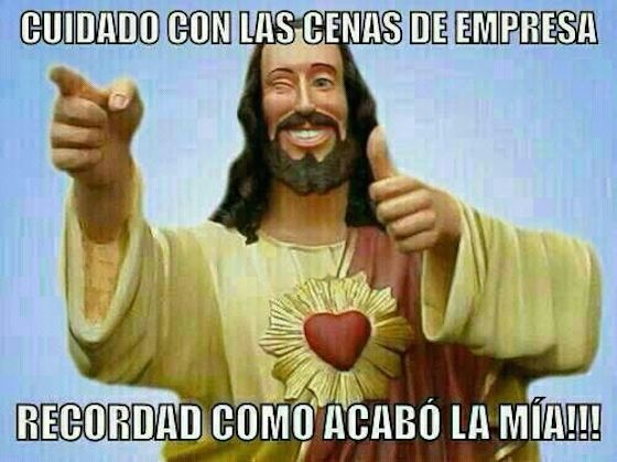 Cadenas humor WhatsApp