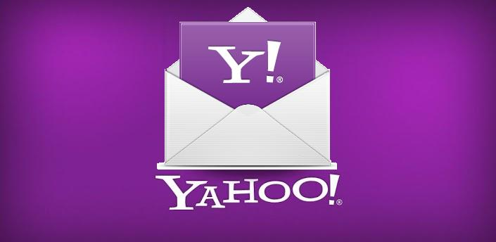 Cómo entrar en Yahoo en Español