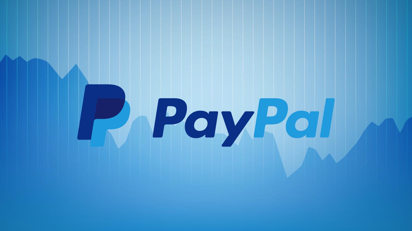 Se vende Paypal a 2500 solo por hoy!