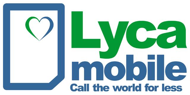 Configuración APN LycaMobile Internet